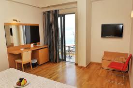 elite rooms4