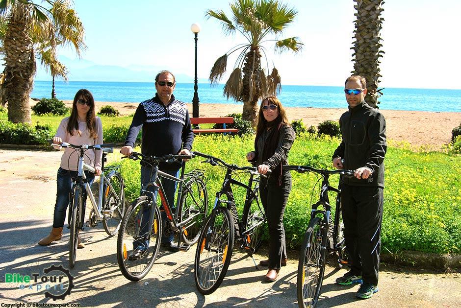 sea-bikes-DSC_0013