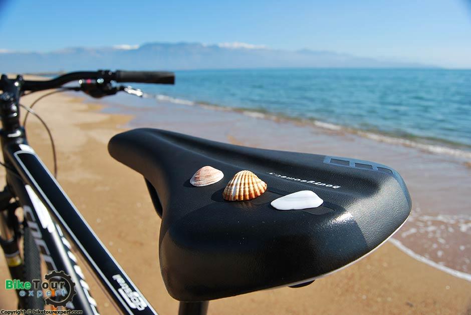 sea-bikes-DSC_0016