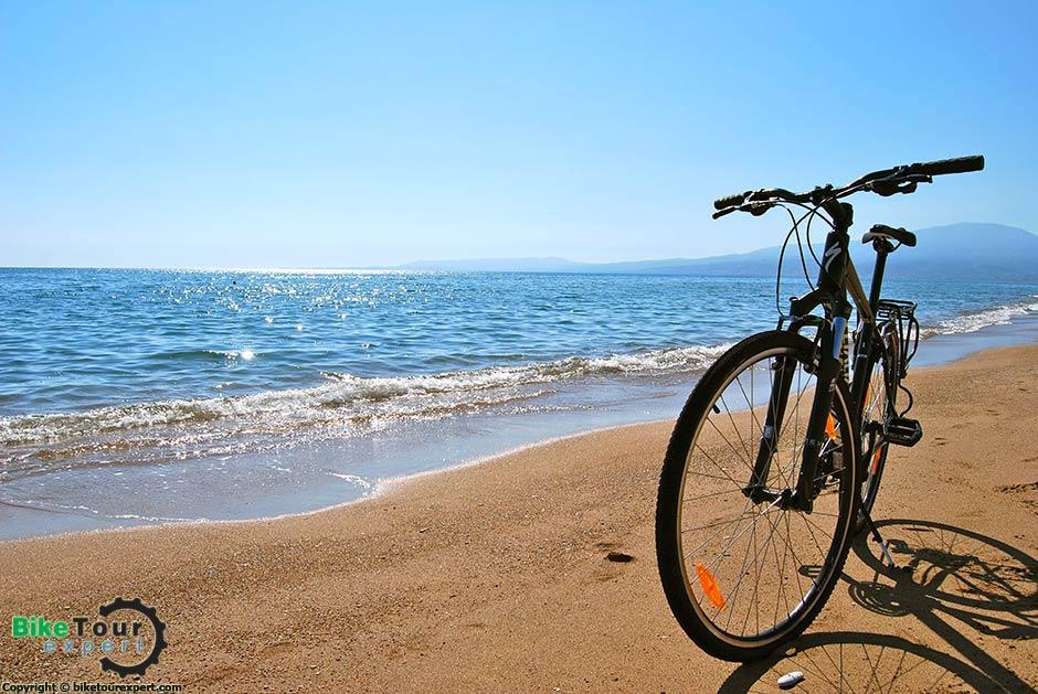 sea-bikes-DSC_0017